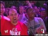 WWE Torrie Wilson Divas Undressed