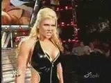 Beth Phoenix The Glamazon Born To Die Glamazon