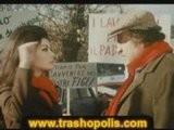 Edwige Fenech Comunista!