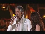 Andrea Bocelli & Sarah Brightman-Time To Say Goodbye STEREO