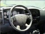 2007 Dodge Ram 2500 For Sale In Knoxville