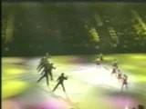 2003 Stars On Ice Finale