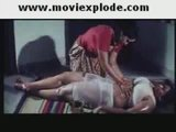 Mallu Servant Aunty Wearing.flv .flva Hot Blouse
