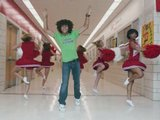 High School Musical 3 - Now Or Never New Song 2008