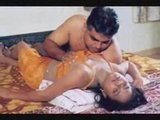 Sexy Actresses From Bangla Movie
