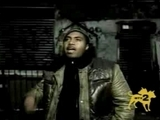 Nas Feat Quan - Just A Moment