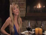 First Date With Playmate Sara Jean Underwood