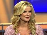 Celebrity Interviews 90210: Maeve Quinlan