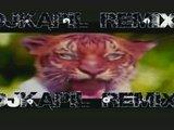 Trailer HD Rajinikanth In Engal Arasan 2010 First In Ne