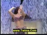 Belly Dance Arab Women