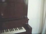Camila Scarpato - Leopold Mozart