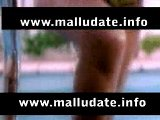 Indian Movie Songs Hindi Sex Scene Song Film School