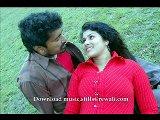 Anbulla Durogi Tamil Movie Stills Download Songs@rewali.com