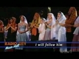 Andre Rieu - I Will Follow Him