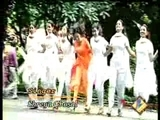 Mamta Title Song