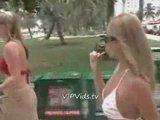 Missy Peregrym Desnuda Tammie Lynn Michaels Date Online