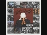Ja Rule Ft. Ashanti - Always On Time Instrumental Version