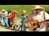 Good Time -Alan Jackson World's Longest Line Dance Nashville