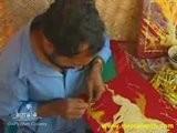 Kerala Holidays -Handicrafts - Www.neelaearth.com