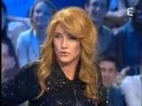 Florence Foresti - Madonna