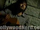 Give Me Some Sunshine - 3 Idiots | Amir Khan | Kareena
