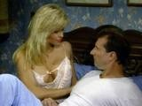 Married With Children Minisode - Al... With Kelly Minisode