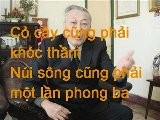 Suc Vat Dong Sy Nguyen Tham Sat Giao Dan Ba Lang