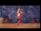 Ansuya Belly Dance