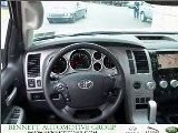 2008 Toyota Tundra Allentown PA - By EveryCarListed.com