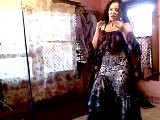 World,modern Belly Dance Lady Kashmir ,united,states Xxxxxxx
