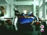 Ja.Rule.feat.Ashanti.-.Always.On.Time