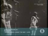 Aretha Franklin - Respect Live 1967