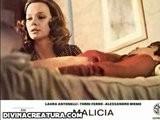 Laura Antonelli - Malizia Malicious