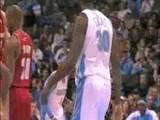 NBA Reggie Miller Mailbag Allen Iverson