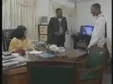 Million Dollar Sisters Nollywood Movie Trailer On Vinam