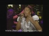 Ashanti - The Way That I Love You Live On June 6 2008