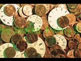 Penny Stocks Are The Stocks Market's Related