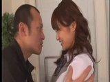 Mihiro Seduces Her Teacher