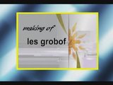 Les Gorbof Making Of