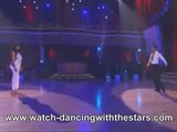 Dancing With The Stars 7 Episode 10 705 Full Episode