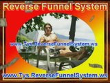 Wow.. Ty Coughlins Reverse Funnel System Goes Wild