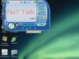 NetTalk 24 7 1 Tahun Gratis Telpon HK Dari Jepang,Korea