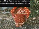 Mallu Kerala Aunty