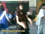 College Sialkot Callas Room Sex Dance - Desihotties.net