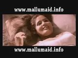 Hindi Sex Movies Tamil Desi Sex Bollywood Actress Blue Films