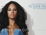 Alesha Dixon - To Love Again HQ Full Song