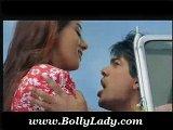 Amrita Rao - Tum Mile Www.BollyLady.com