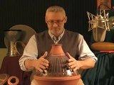 Udu From Africa - Folk Music Lessons For Children