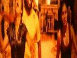 Aayirathil Oruvan Video Songs HD