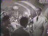 Casablanca Marseillaise
